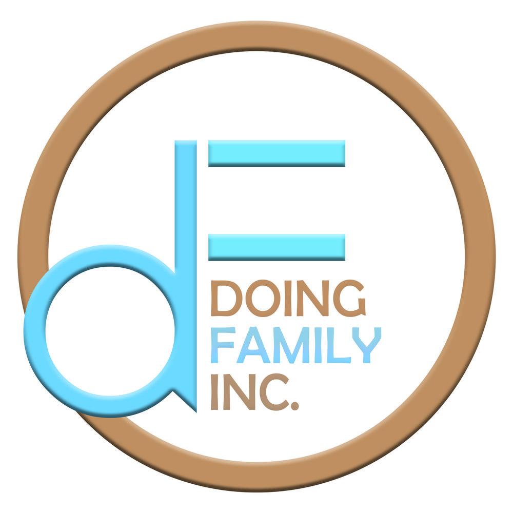Doing Family, Inc