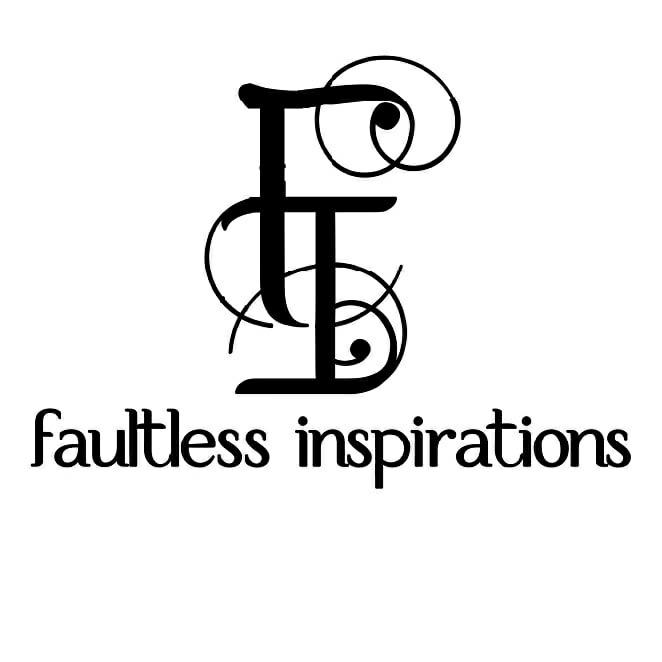 Faultless Inspirations