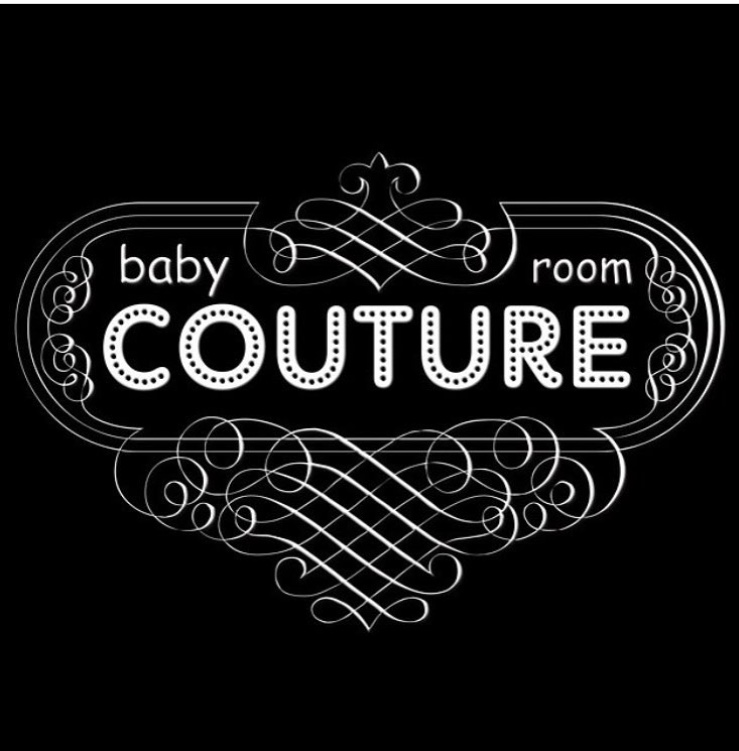 Baby Room Couture