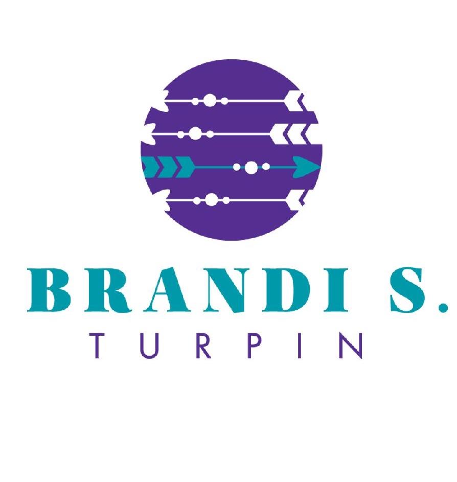 Brandi S. Turpin