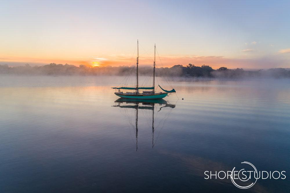 MarthaWhite_Fog_Morning