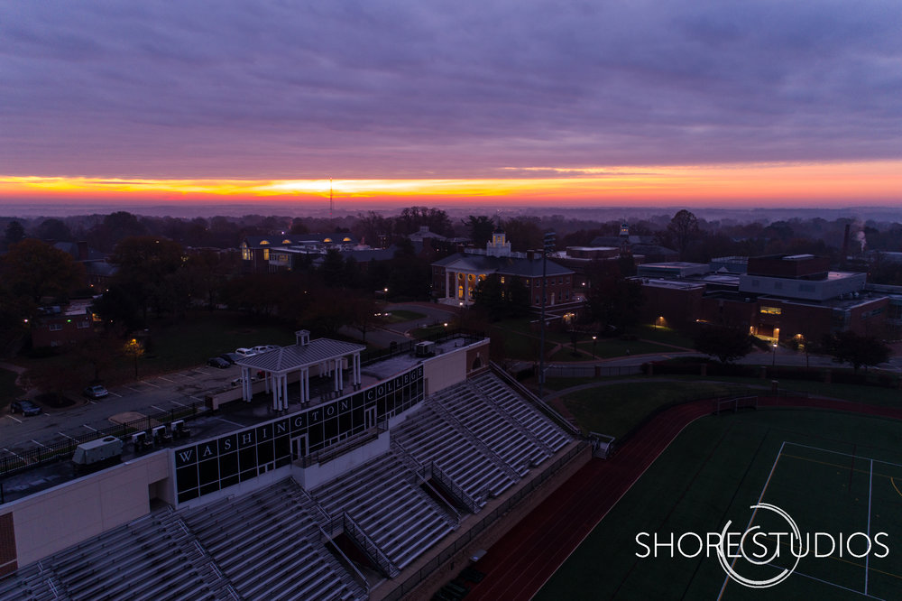 Washington College Dawn_2.jpg