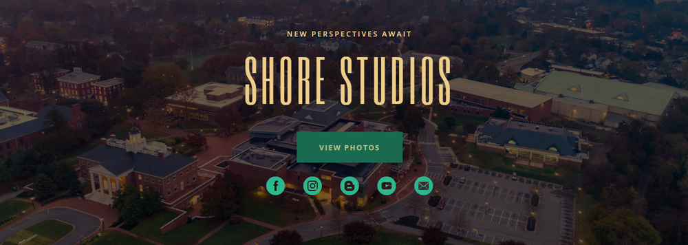 ShoreStudios_OnlineStore.png