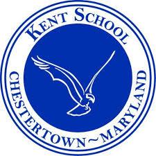 KentSchool_Logo