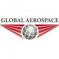 Fully insured by Global Aerospace