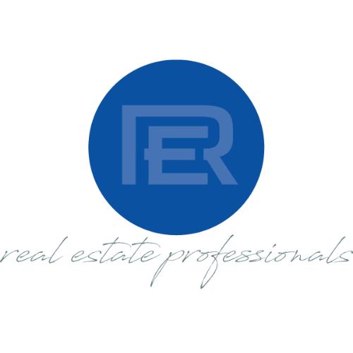RealEstateProfessionals_Logo.png