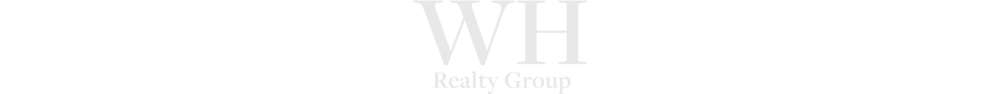 WH_Logo-Footer.png
