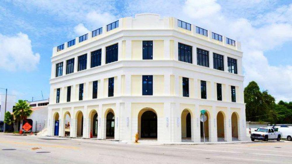 4136 N Miami Ave - Design District
