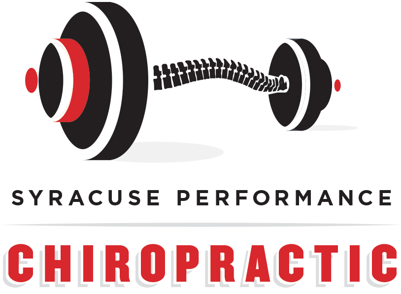Syracuse Performance Chiropractic