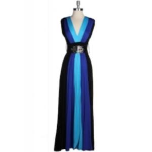 color-block-maxi-dress-with-belt-a324-800x800.jpg