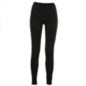 black-leggings.jpg