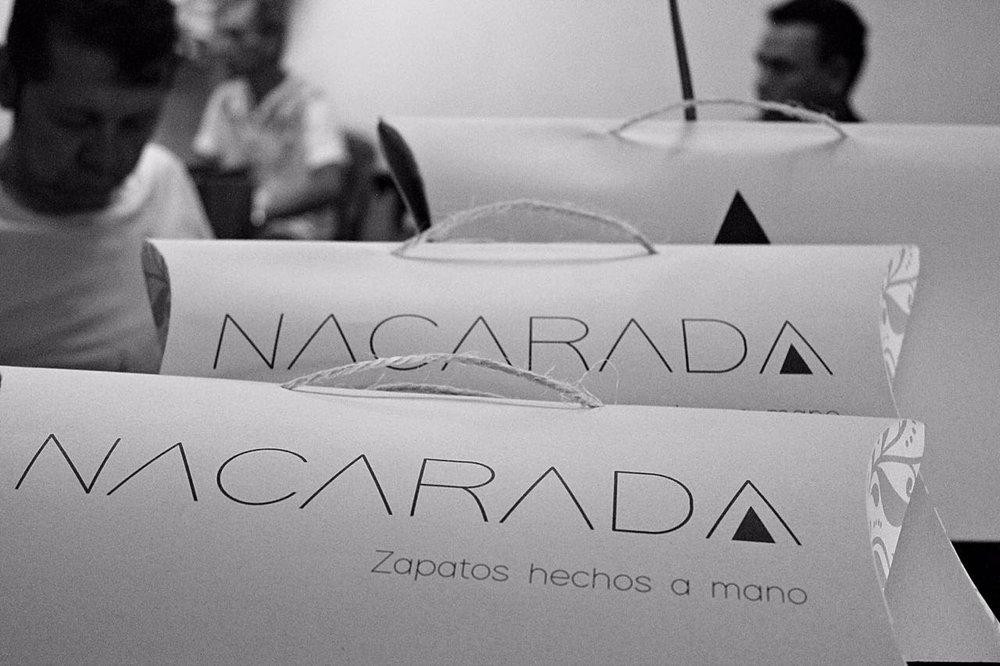 nacarada shoes - #GIRLBOSS, #FEETWHISPERER, #JOBCREATOR