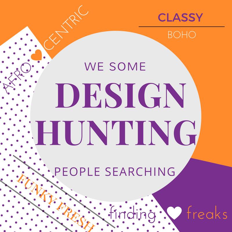 design-5.png