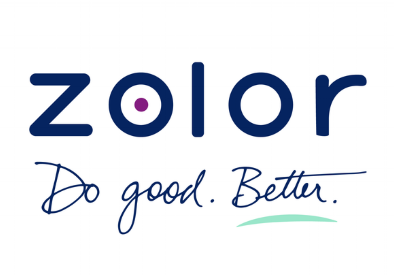 Zolor Group