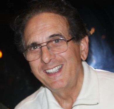 Tom Zone - RetiredFormer Senior Vice President, Impact FulfillmentOwner, Sky King Ranch