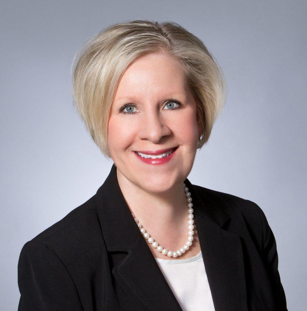 Joelyn Harrington - Senior Vice PresidentCommercial Banker First Citizens Bank