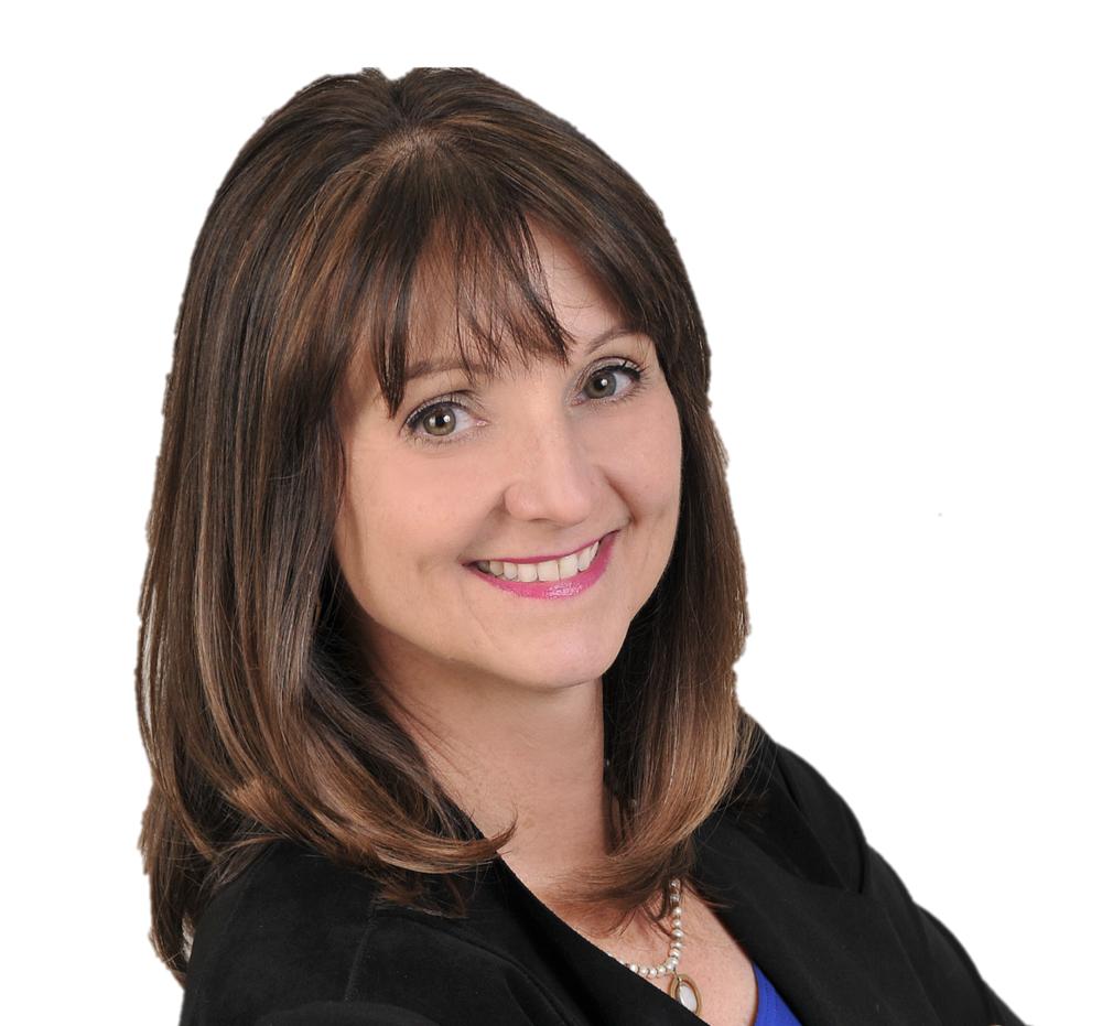 Christine Dennis, Pharm.D., MBA, CSSBB - Founder, President of Zolor Group