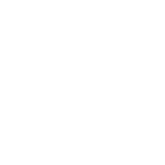 Santa Rosa Charter School for the Arts