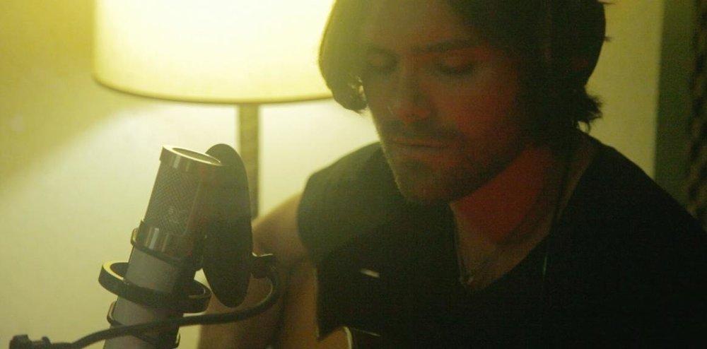 Felipe T picture.jpg