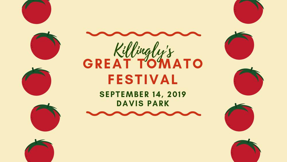 killingly tomato festival.png