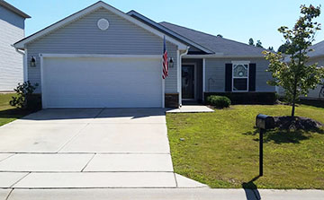 Sold by ProFound Realty Group in 2 days with Multiple Offers!