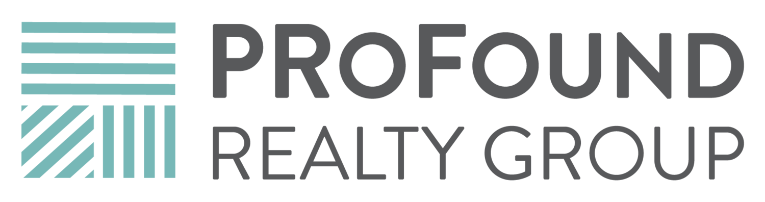 PRoFound Realty Group
