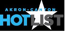 AkronCantonHotList_logo.png