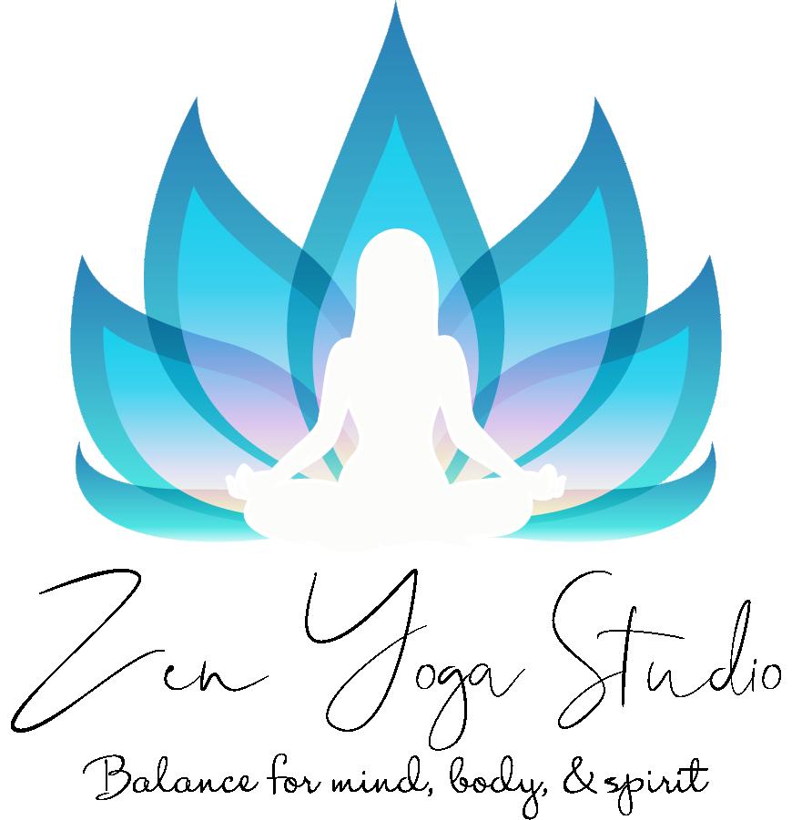 ZYS Blue Lotus Logo 1.png