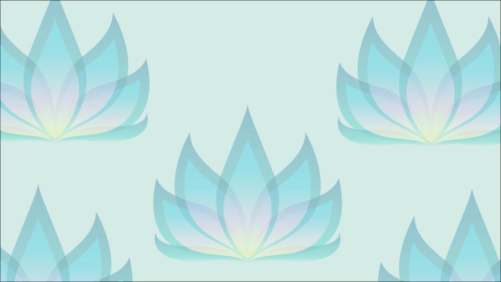 Zen Yoga Studio 2019