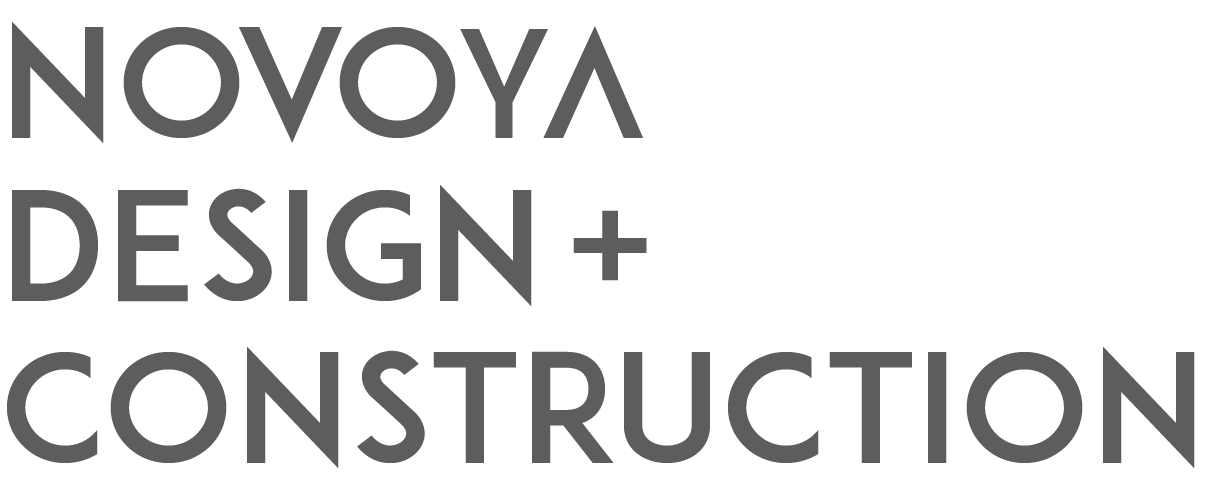 Novoya Design + Construction