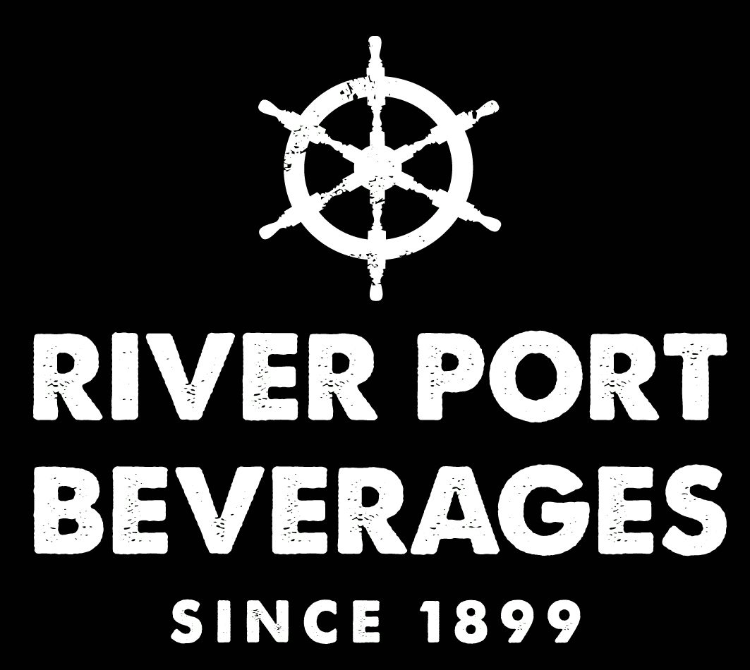 River Port Beverages