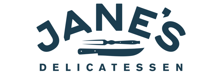 Jane's Delicatessen