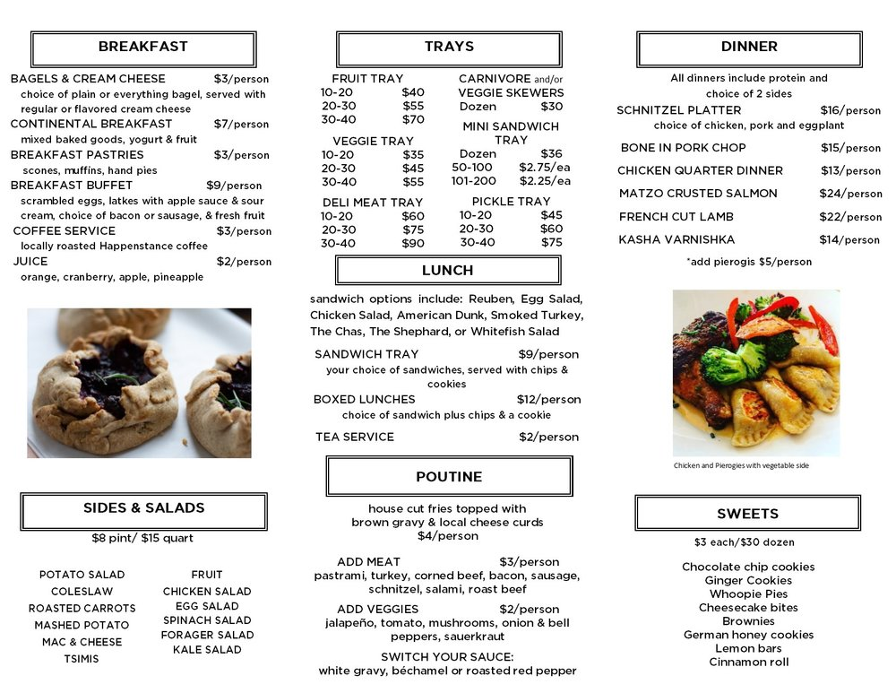 Catering TriFold FINAL.jpg