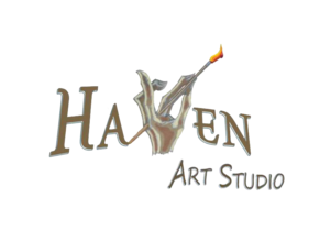 haven+art+studio.logo.png