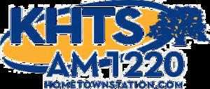 khts.logo.png