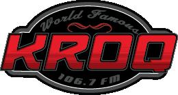 KROQ.logo.png