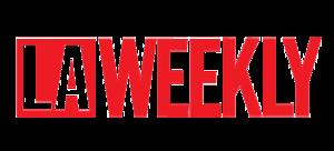 LA.Weekly.logo.png