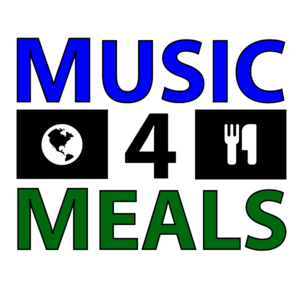 music.for.meals.logo.png