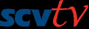 scvtv.logo.png