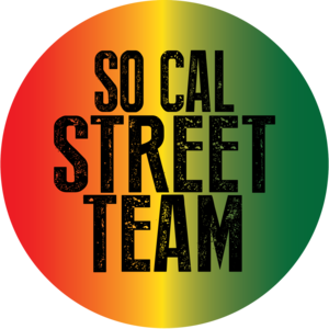 So-Cal_circle.logo.png
