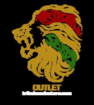 TribalLionOutlet-logo.png