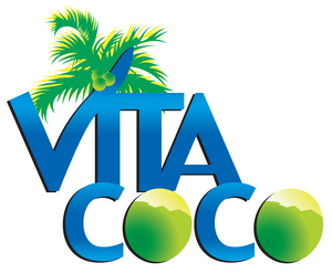 Vita-Coco-logo1.jpg