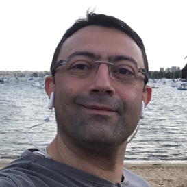 Ahmad Mollahasani-square.jpg