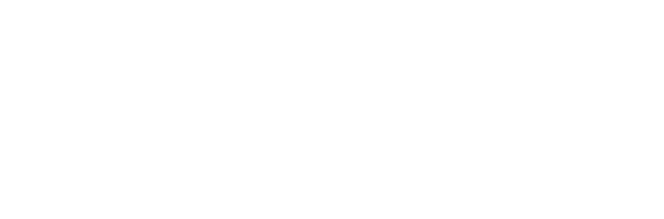 Harbour Family Law | Vancouver Collaborative Family Lawyers