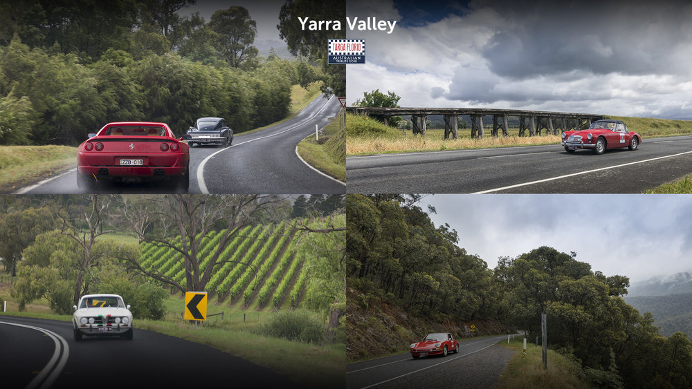0_TFA_best_views_2017_yarraValley_01.jpg