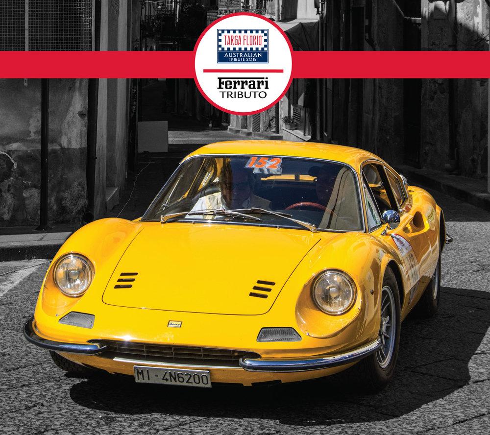 TFAT18_Ferrari-Header-01-01-01.jpg