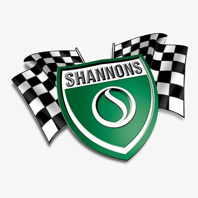 Shannons-LOGO_800x800_grey.jpg