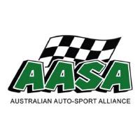 TFAT-Sponsors-AASA.jpg