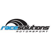 TFAT-Sponsors-Race-Solutions.jpg