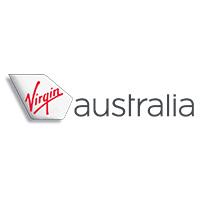 TFAT-Sponsors-Virgin.jpg